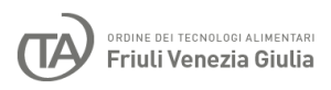 logo_otafvg
