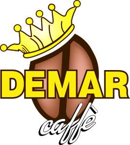 DEMAR-logo1