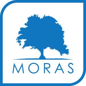 LOGO MORAS