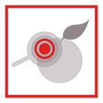 controllo analisi stefania marzona tecnologo alimentare udine