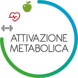 attivazione metabolica stefania marzona tecnologo alimentare wellgym udine